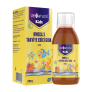 Venatura Kids Omega 3 Şurup 150 ml